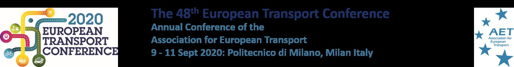 ETC Banner