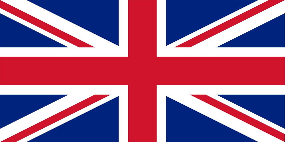 048 united kingdom